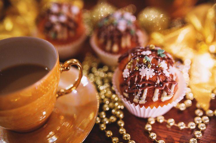 christmas-coffee-cookie-6299