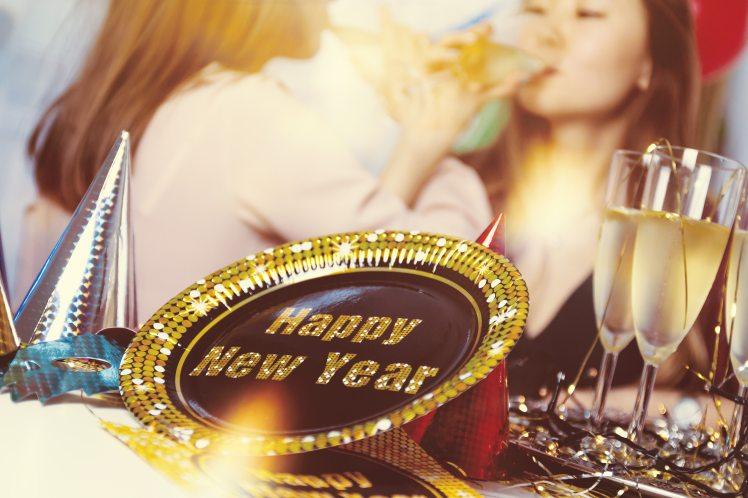 2018-background-celebration-714703